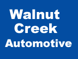 Walnut Creek Automotive